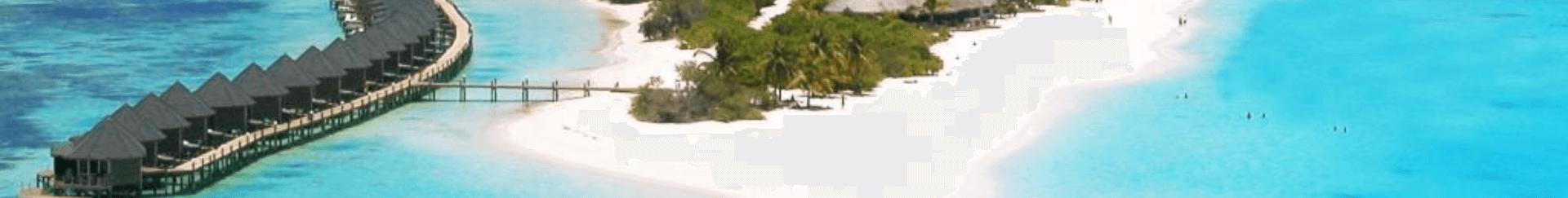 Kuredu Island Resort & Spa