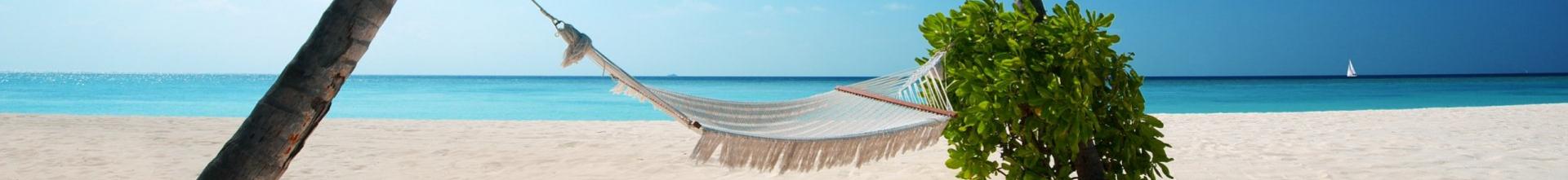 Maldivler Yerel Ada Turu